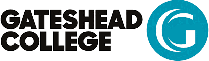 Gateshead College